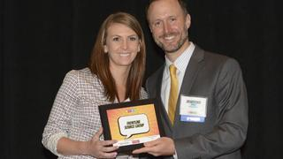 Frontline Source Group Named No. 1 Best Place to Work in Dallas/Ft. Worth