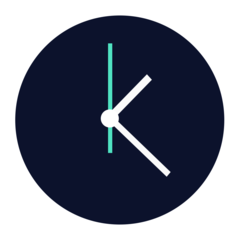 Klok, A World Time Conversion iOS App, Launched by buUuk