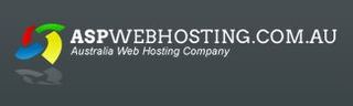 ASPWebHosting.com.au Launch New Windows Hosting with Cheaper Pricing