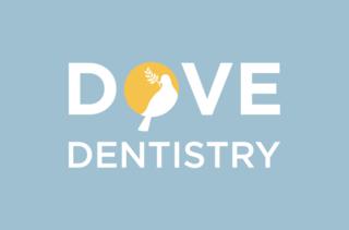 Dove Dentistry Announces Opening of New Practice in Allen, TX