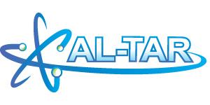 AL-TAR Services, Inc. Names Robert Nugent Director of Business Development