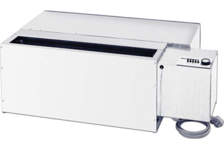 Direct Replacement PTAC Air Conditioners for ITT Nesbitt, Keeprite, LG, Slant-Fin, and Suburban Dynaline Models Availabl…