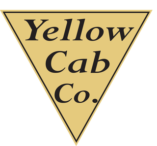 Tectrans' Yellow Cab Company Recognized as One of the Fastest Growing in Orange County, CA