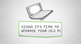 Upgrade Your Old, Outdated PC with Help from Allied Business Network