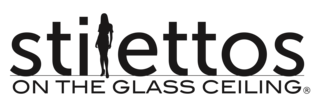 Stilettos On The Glass Ceiling Announces Sponsor Program