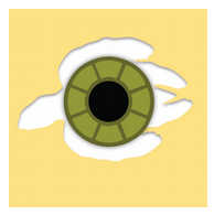 Protect Your Eyesight With The New Safe Eyes App, Now Available in the Google Play Store