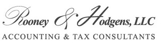Pennsylvania Accounting Firm Updates Website with Content on Tax Preparation and IRS Problems