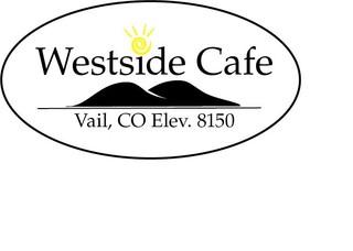 Vail Colorado Restaurateur Says Regular Menu Additions Are A Major Key to Increasing Customer Patronage