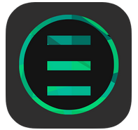 Socialize While Reading The News With Engage, Now Available In The App Store, Google Play Store, And Windows Store