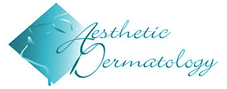 Aesthetic Dermatology Introduces Updated Website for their Bala Cynwyd Practice