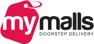 MyMalls Launches the fastest delivery Website for the Caribbean & Latin America