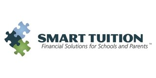 Smart Tuition Enters Into Agreement of Sale With Blackbaud, Inc.