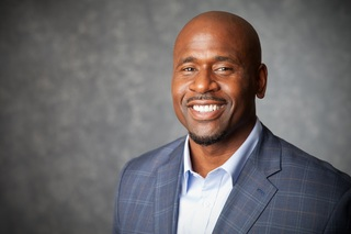 MV Transportation, Inc. Names Torian A. Richardson Vice President of Global Strategy & Operations