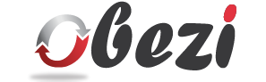 Obezi.com Soon to Be Launched as a Custom Webdesign Company