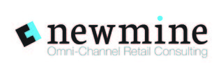 Newmine Becomes Oracle PartnerNetwork Gold Level Partner