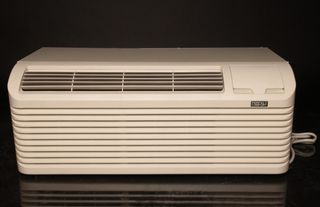 The Benefits of Installing New and Replacement Packaged Terminal Air Conditioner Units By NRG Equipment