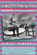Harvey's 2014 Beatles Book