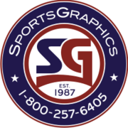 SportsGraphics, Inc.
