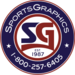 SportsGraphics, Inc.