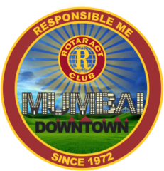 Rotaract Club of Mumbai DownTown successfully completes 43 Consecutive Years