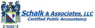 Las Vegas Certified Public Accountancy Firm, Schalk & Associates, LLC, Announces Move to Summerlin
