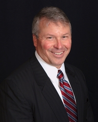 USBA names Chief Financial Officer