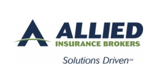Allied Insurance Brokers & ProSight Specialty Risk Team-Up to Launch New All-Lines Insurance Program for…