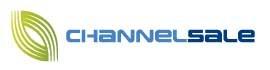 ChannelSale.com makes accessing multiple online markets efficient and online business more profitable