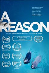 Risberg Schilling Productions' Film 'A Reason' To Play At Arena Cinema Beginning August 28Th