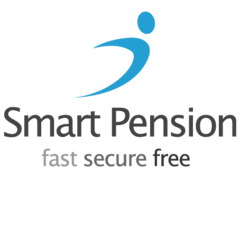 Smart Pension Announces New Board Adviser