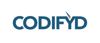 Codifyd releases groundbreaking e-commerce product content software