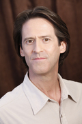 John Hoffmann, craniosacral massage therapist