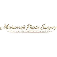 Mosharrafa Skin Rejuvenation Center Announces Daily Discounts on aesthetic procedures, skin care services and products f…