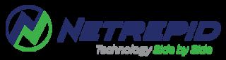 Netrepid To Award Virtual Server Hosting To UpNext 1.0 Hackthon Winners