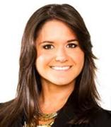 Dr. Patricia Lugo-Blanco<br /> Dentist in Mayaguez, Puerto Rico