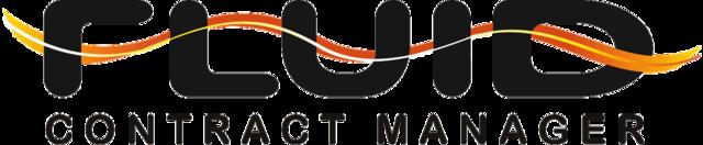 FCM Logo<br />