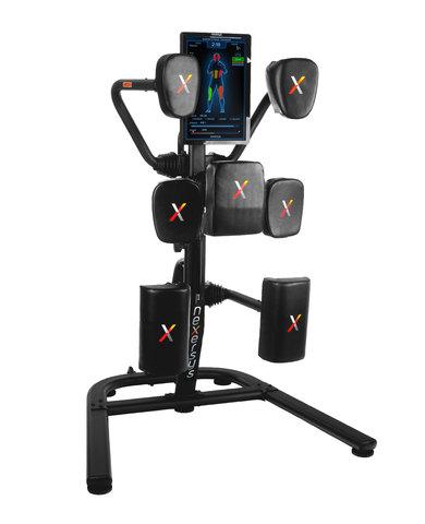 Fitness Equipment Image