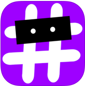 Record and Share Videos Fearlessly with DYNAMITE