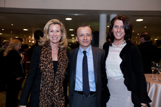 Holland Bloorview Foundation hosts an Evening of Possibility and raises $500,000 for kids with disabilities