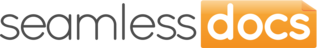SeamlessDocs Receives Prestigious Technology Award at Code for America Summit