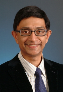 Back Pain and Neck Pain: Talk by Dr Prem Pillay,Director of Spine and Pain Services, Neuro Spine and Pain Center Singapo…