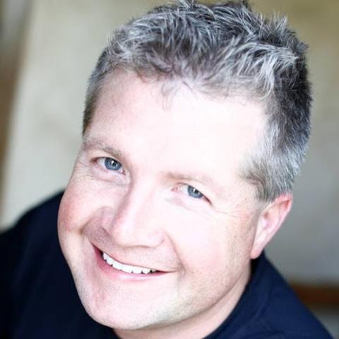 Dr. Jim McCreight