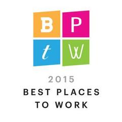 Houston Temporary Agency – Frontline Source Group – Named #3 Best Place To Work By Houston Business Journal