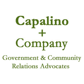 Public Sector Consulting Firm Capalino+Company Launches Event Strategies Group