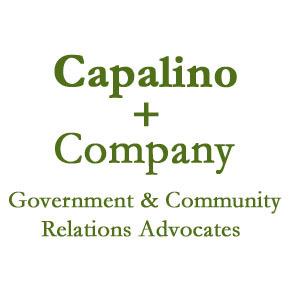 Capalino+Company