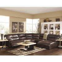Lovely Price Busters Discount Furniture