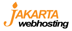 JakartaWebHosting.com Launches Cloud Server in Indonesia