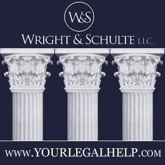Wright & Schulte LLC Investigation Legionnaires Outbreak In Illinois VA