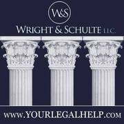 Wright & Schulte Represents Men in Low Testosterone Drug Lawsuits www.yourlegalhelp.com