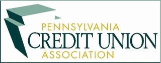 Credit Union Attorney Joe Covelli to Speak at Pennsylvania Credit Union Association Compliance Town Meeting